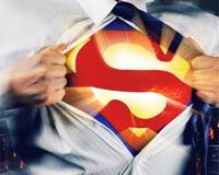 Супермен: Реквием - официальный тизер