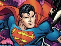 Превью: Action Comics #902