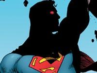 Перезапуск DC: Руководство по новым комиксам