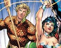 DC Comics: Что ждать от перезапуска?
