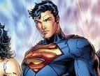Перезагрузка DC: Лига в полный рост