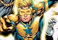 Перезапуск DC: 10 новых тайтлов