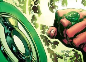 Перезапуск DC: