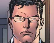 Превью: Superman #1