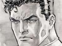Перезапуск DC: Страницы из первых номеров